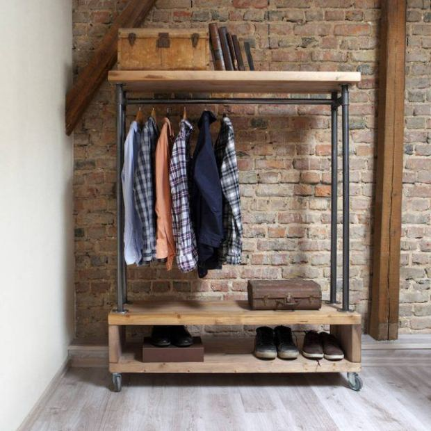heavy-duty-clothes-rail-640x640